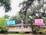 613 Executive Golf Villas Drive - Photo 5