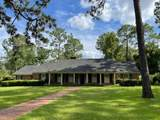 1400 Seminole Trail - Photo 1