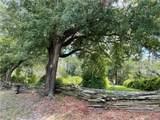 1400 Seminole Trail - Photo 35