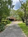 1400 Seminole Trail - Photo 38