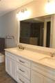 1124 Postell Ave - Photo 20