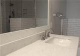 1124 Postell Ave - Photo 12