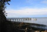 Lot 87 Riverpoint Drive - Photo 11