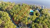 Lot 87 Riverpoint Drive - Photo 2