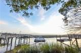 5 Dunbar Creek Point - Photo 41