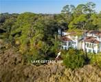 228 Sea Island Lake Cottages Drive - Photo 2