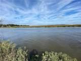 109 Anglers Way - Photo 1