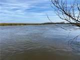109 Anglers Way - Photo 3