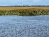 109 Anglers Way - Photo 4