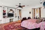 319 Fifty Fifth Street - Photo 36
