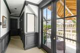 319 Fifty Fifth Street - Photo 37