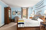 319 Fifty Fifth Street - Photo 40