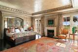 319 Fifty Fifth Street - Photo 41