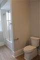 1124 Postell Ave - Photo 15