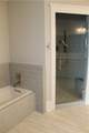 1124 Postell Ave - Photo 26