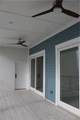 1124 Postell Ave - Photo 29