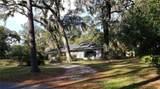 109 Palm Drive - Photo 4