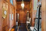 319 Fifty Fifth Street - Photo 11
