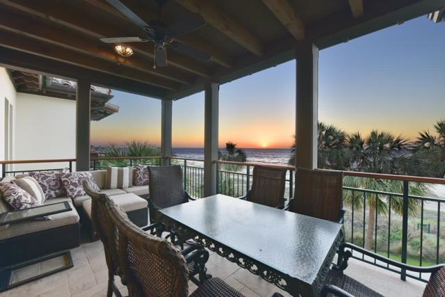 200 Beach Club Lane (Beach Club Ocean 424), Sea Island, GA 31561 (MLS #1587555) :: Coastal Georgia Living
