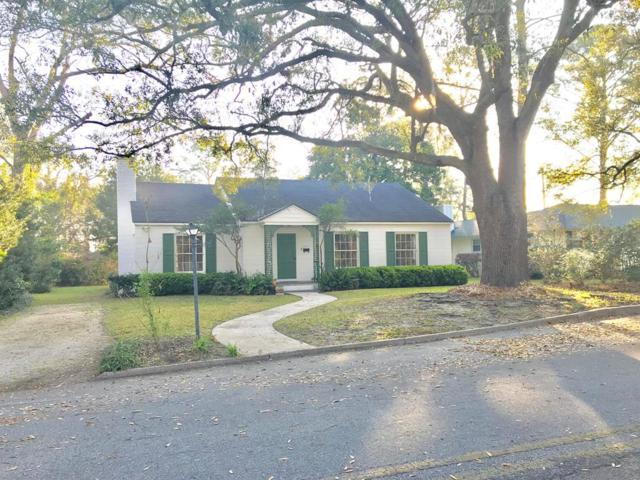 1008 Palmetto, Brunswick, GA 31520 (MLS #1587925) :: Coastal Georgia Living