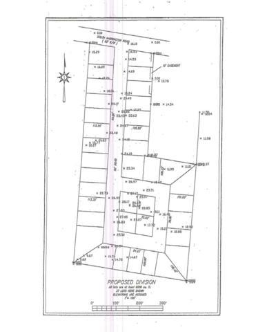 300 South Harrington, St. Simons Island, GA 31522 (MLS #1588027) :: Coastal Georgia Living