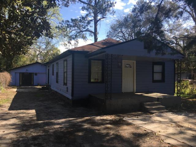 3714 Emanuel Ave., Brunswick, GA 31520 (MLS #1588048) :: Coastal Georgia Living