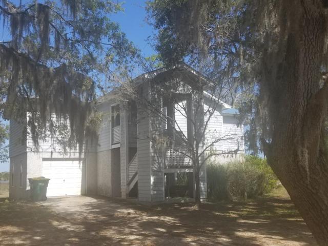 1379 NE River Plantation Place, Townsend, GA 31331 (MLS #1588295) :: Coastal Georgia Living
