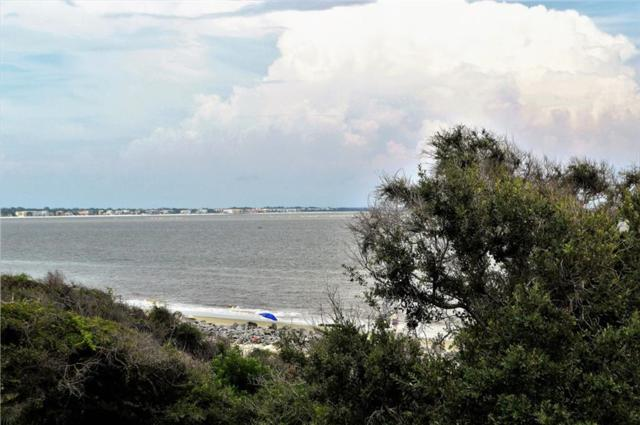 1175 N Beachview Drive #387, Jekyll Island, GA 31527 (MLS #1600262) :: Coastal Georgia Living