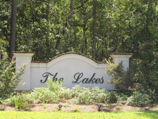 215 Huron Loop, Brunswick, GA 31523 (MLS #1604478) :: Coastal Georgia Living
