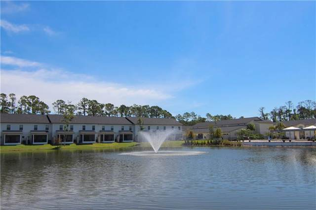 1003 Mariners Circle, St. Simons Island, GA 31522 (MLS #1612228) :: Coastal Georgia Living