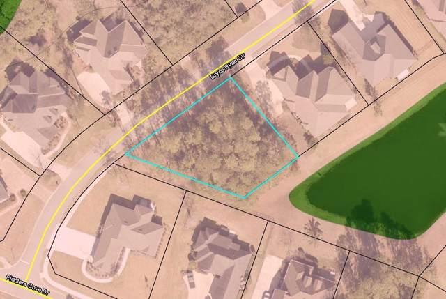 149 Bryce Ryan Circle, Kingsland, GA 31548 (MLS #1612434) :: Palmetto Realty Group