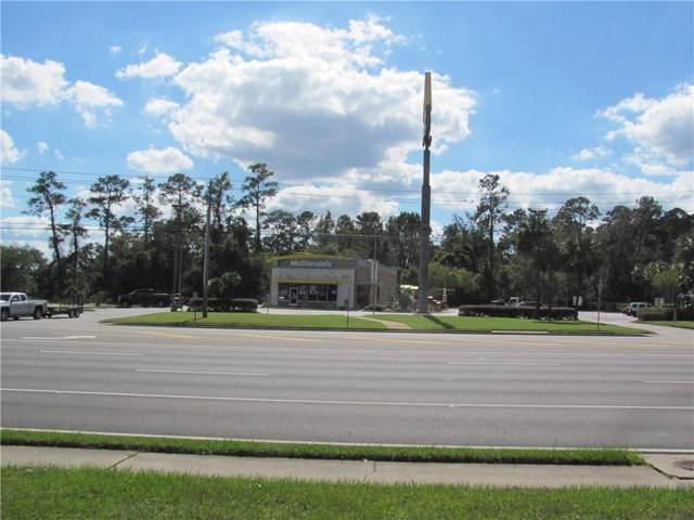 108 Glyndale Drive, Brunswick, GA 31520 (MLS #1612476) :: Coastal Georgia Living