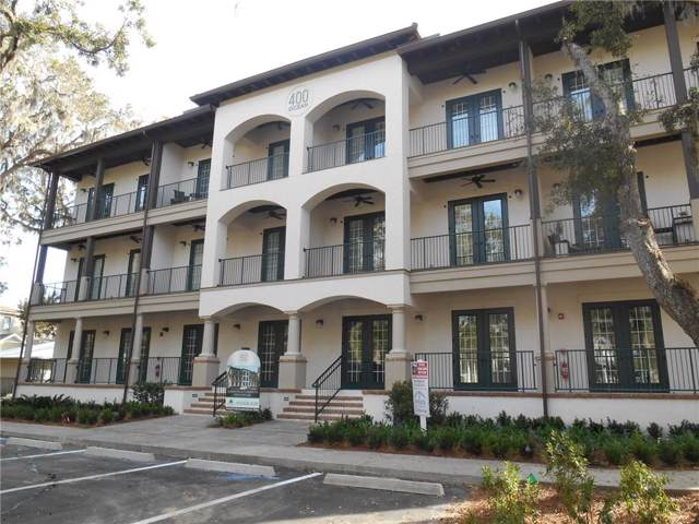 400 Ocean Blvd 1104 & 1106, St. Simons Island, GA 31522 (MLS #1612505) :: Palmetto Realty Group