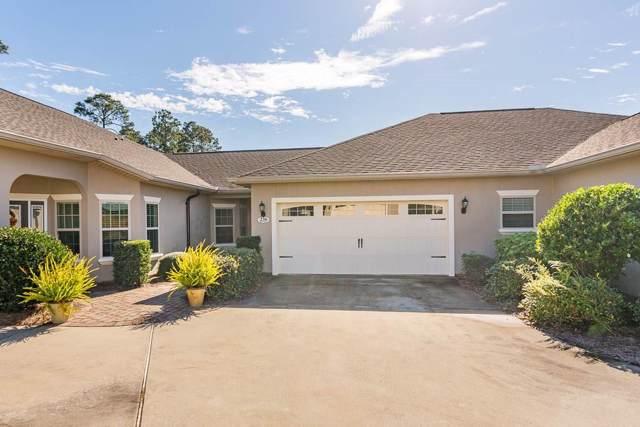 236 Villa Road, Brunswick, GA 31525 (MLS #1614103) :: Coastal Georgia Living