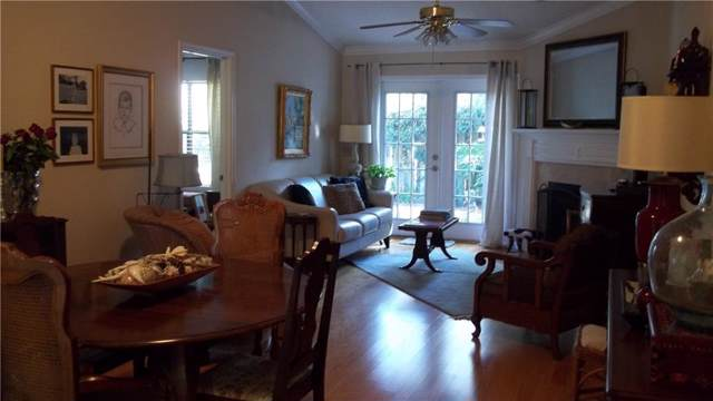 242 Island Drive, St. Simons Island, GA 31522 (MLS #1614134) :: Palmetto Realty Group