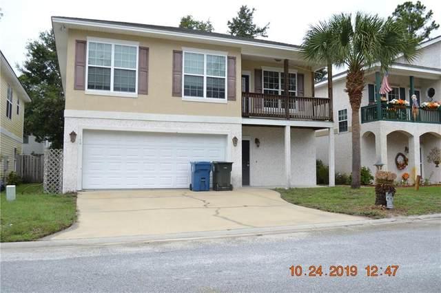 140 Drayton Street, Brunswick, GA 31525 (MLS #1616652) :: Coastal Georgia Living