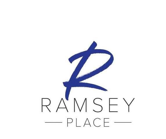 112 Ramsey Lane, St. Simons Island, GA 31522 (MLS #1623598) :: Coastal Georgia Living