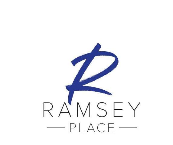 104 Ramsey Lane, St. Simons Island, GA 31522 (MLS #1623600) :: Coastal Georgia Living