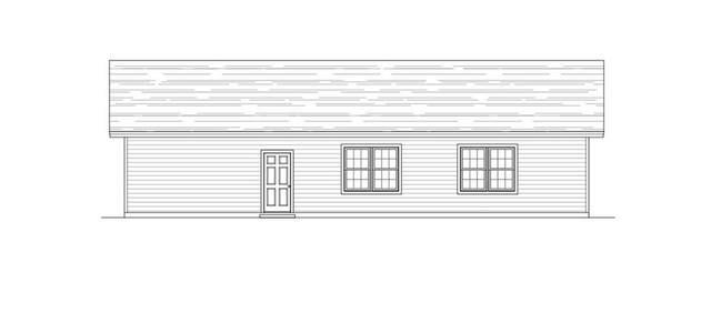 294 Cedar Street, St. Simons Island, GA 31522 (MLS #1624953) :: Coastal Georgia Living