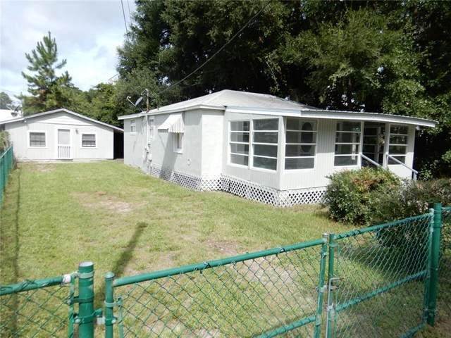 3807 Emanuel Avenue, Brunswick, GA 31520 (MLS #1628200) :: Coastal Georgia Living