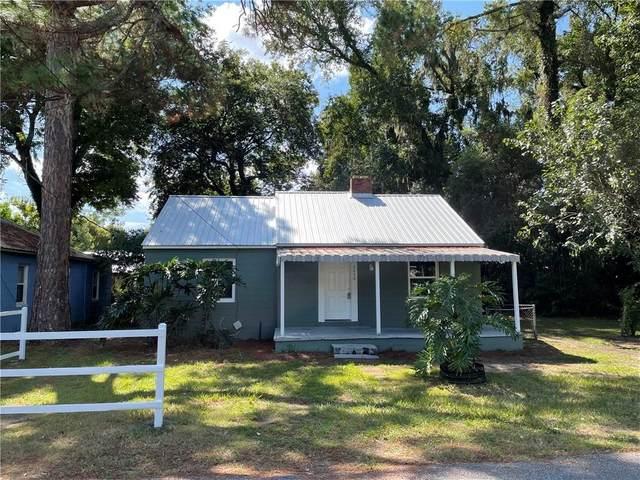 2090 Cate Street, Brunswick, GA 31520 (MLS #1629151) :: Coastal Georgia Living
