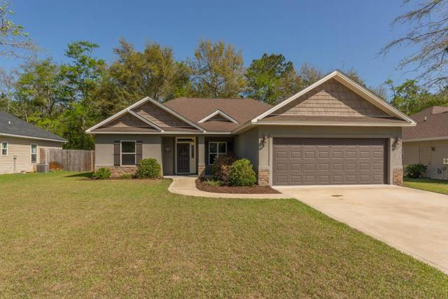 153 Satilla Sands, Brunswick, GA 31523 (MLS #1588379) :: Coastal Georgia Living