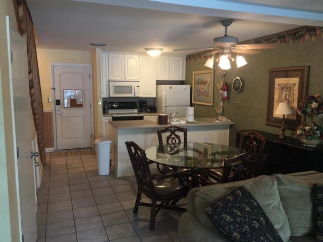 1175 N Beachview Drive #334, Jekyll Island, GA 31527 (MLS #1589072) :: Coastal Georgia Living
