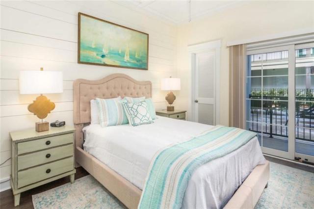 400 Ocean Suites Blvd #2106, St. Simons Island, GA 31522 (MLS #1611871) :: Palmetto Realty Group