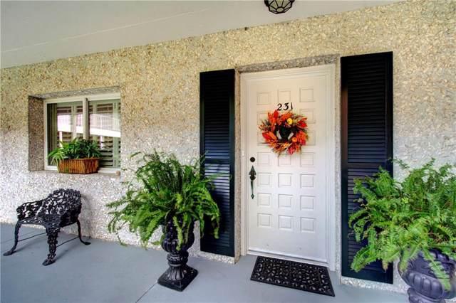 231 Sea Palms Colony Street, St. Simons Island, GA 31522 (MLS #1614112) :: Palmetto Realty Group