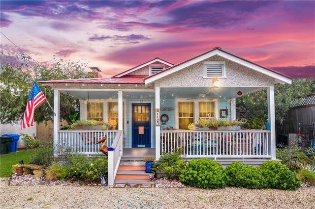 1137 Peachtree Street, St. Simons Island, GA 31522 (MLS #1623008) :: Coastal Georgia Living