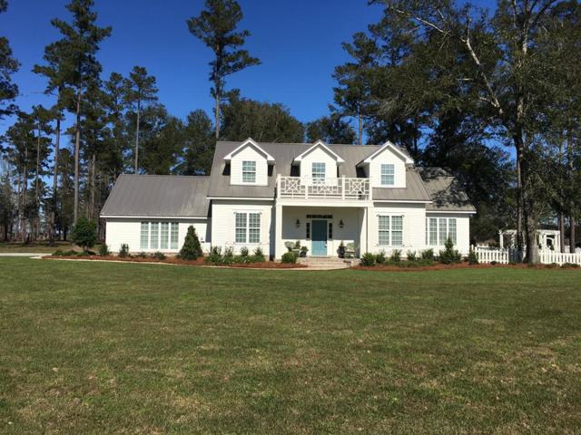 1084 Tranquility Place, Townsend, GA 31331 (MLS #1587000) :: Coastal Georgia Living