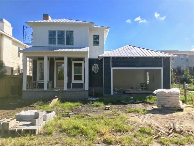 29 Glynn Oaks Lane, St. Simons Island, GA 31522 (MLS #1587252) :: Coastal Georgia Living