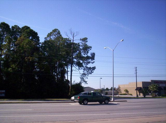 5599 Altama Ave, Brunswick, GA 31520 (MLS #1561490) :: Coastal Georgia Living