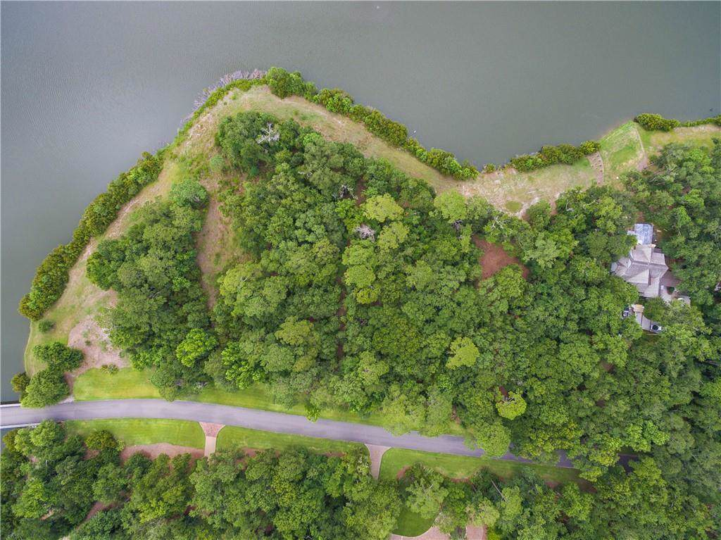 1247 Pikes Bluff Road - Photo 1